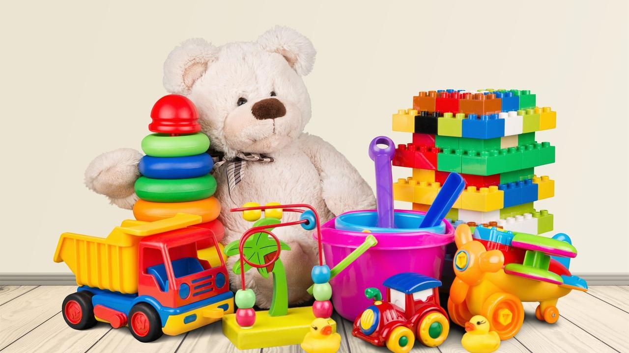 Alleen vandaag! 15% korting op alles uit de categorieën baby & kind en speelgoed.
